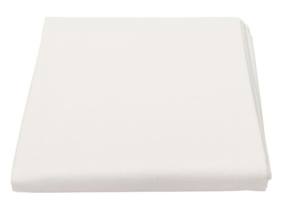 decor nuna COVE aire organic cotton sheet, moonbeam