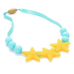 jewelry juniorbeads broadway necklace