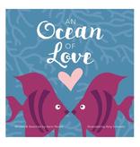 book an ocean of love