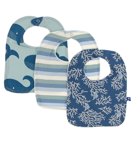 functional accessory kickee pants bibs