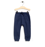 boy city mouse organic sporty pant