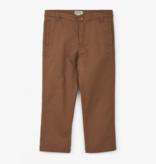 boy hatley khaki pants