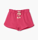 girl hatley paper bag shorts