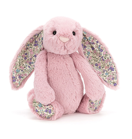 playtime jellycat blossom bunny