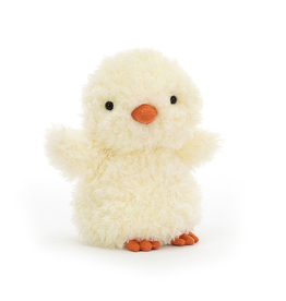 playtime jellycat little chick