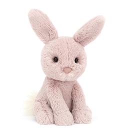 playtime jellycat starry eyed bunny