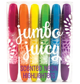 playtime jumbo juicy highlighters