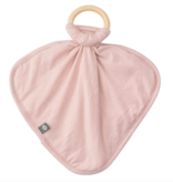 functional accessory kyte baby lovey