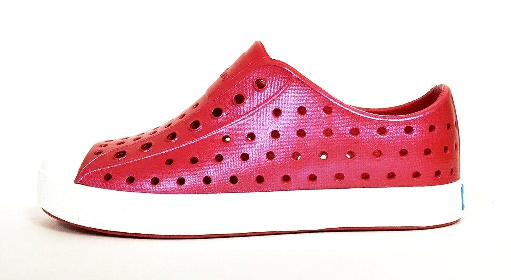 fashion accessory native jefferson shoe