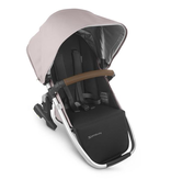 gear UPPAbaby V2 rumbleseat