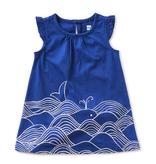 little girl tea collection baby dress
