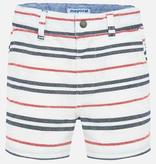 boy mayoral bermuda shorts