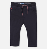 little boy mayoral drawstring pants