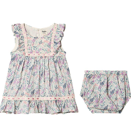 girl hatley party dress