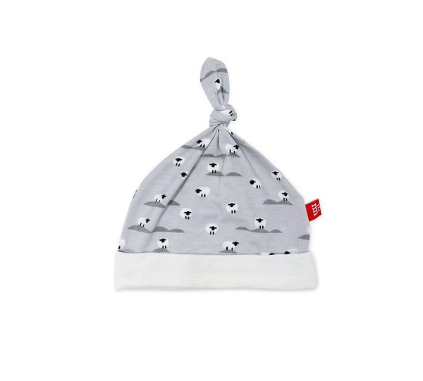 baby magnetic me modal hat