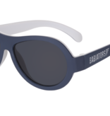 fashion accessory BABIATORS NAVIGATOR 2 tone sunglasses