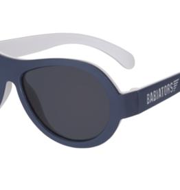 fashion accessory BABIATORS AVIATOR 2 tone sunglasses