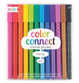 playtime color connect gel pens