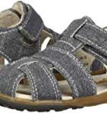 fashion accessory see kai run jude IV