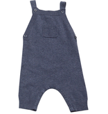 baby angel dear knit overall