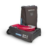 gear UPPAbaby travelsafe travel bag (vista, vista v2, cruz, cruz v2)