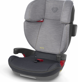 gear UPPAbaby ALTA