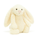 playtime jellycat bashful bunny
