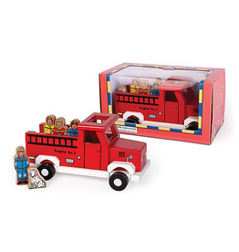 playtime magnetic vehicle