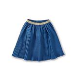 girl tea collection pleated skirt