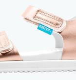fashion accessory native charley sandal