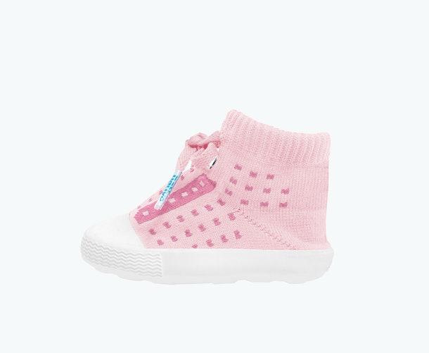 fashion accessory native jefferson baby shoe