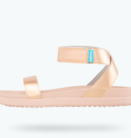 fashion accessory native juliet sandal