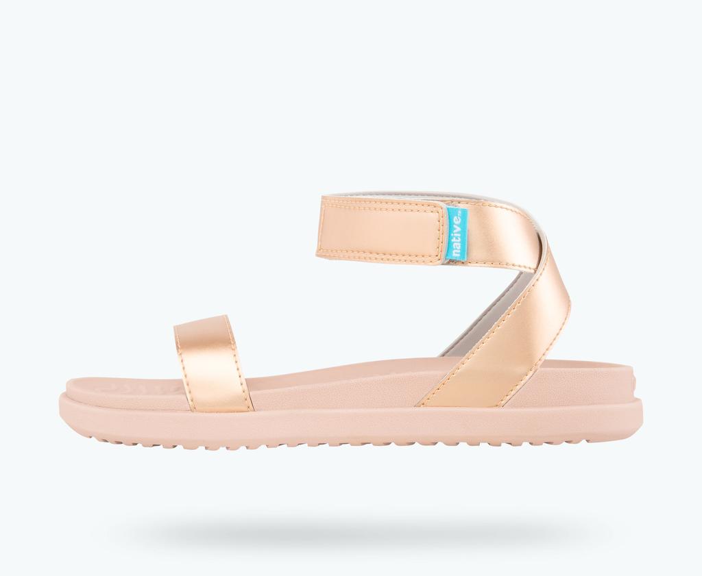 fashion accessory native juliet sandal