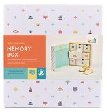 playtime baby memory box