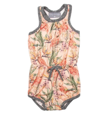 little girl miki miette everly romper