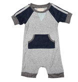 little boy miki miette casey romper