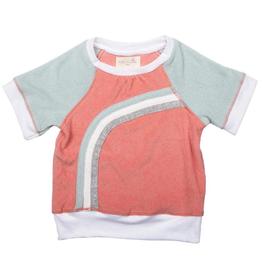 little girl miki miette anni pullover