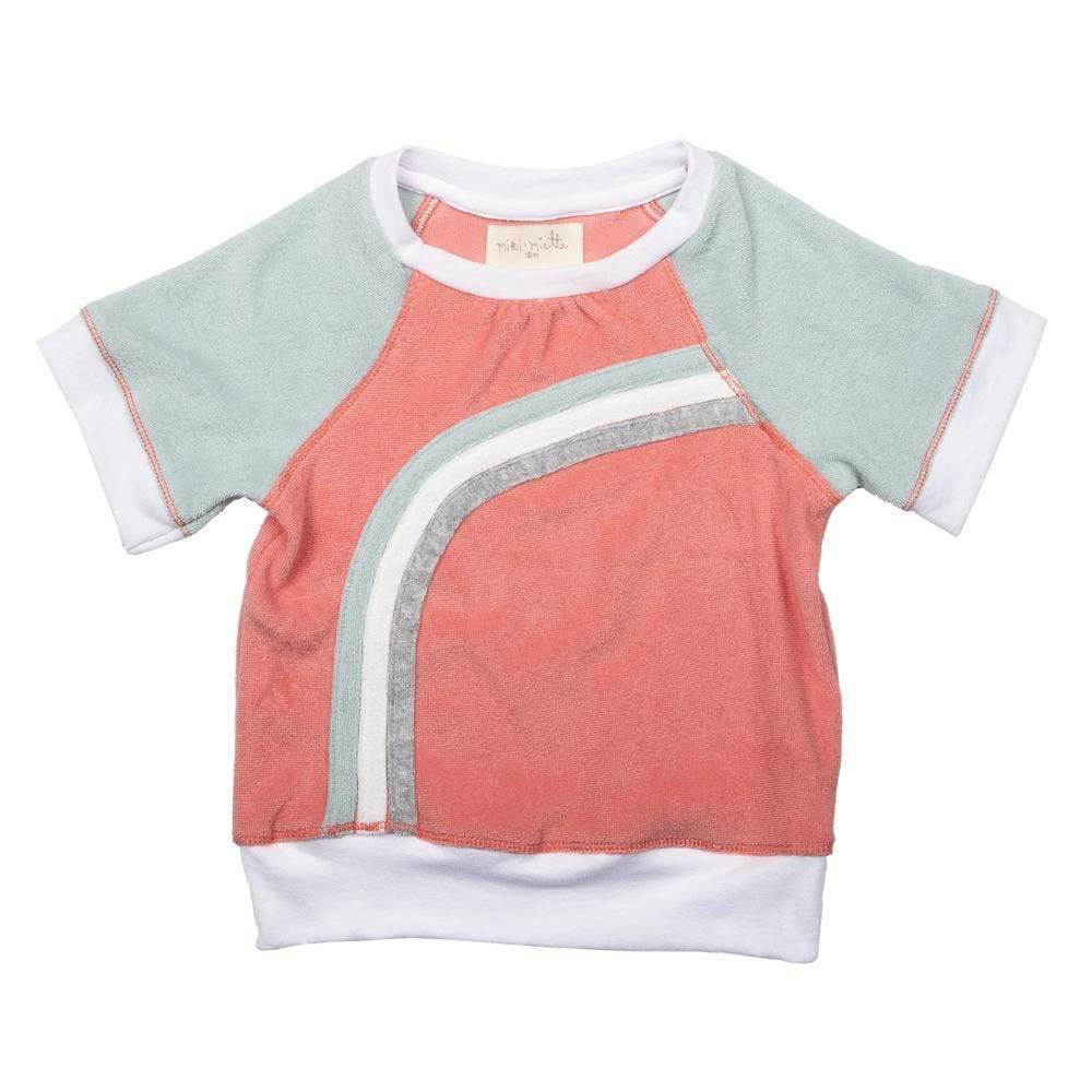 little girl miki miette anni pullover