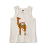girl tea collection tank top