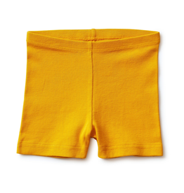 girl tea collection somersault shorts