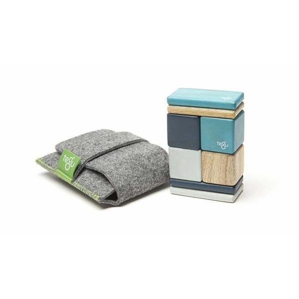 playtime tegu original pocket pouch