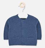 little boy mayoral cardigan
