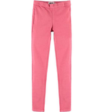 girl molo april pants