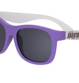 fashion accessory BABIATORS NAVIGATOR LTD sunglasses