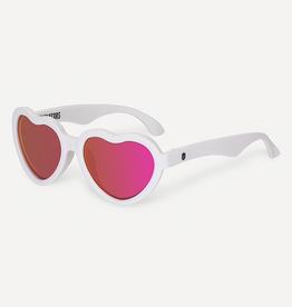 fashion accessory BABIATORS NAVIGATOR polarized sunglasses