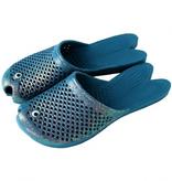mama goldfish sandals