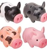 playtime piglet bank
