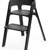 gear Stokke Steps chair seat