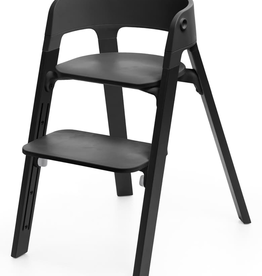 gear Stokke Steps chair seat