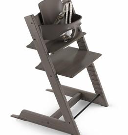 furniture stokke tripp trapp high chair